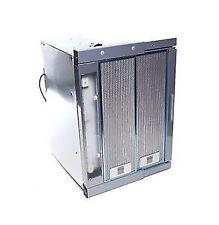 AEG Dunstabzugshauben mit Abluft und Energieeffizienzklasse D