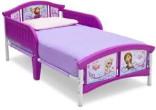 Frozen Toddler Bed BB86904FZ Pink 0080213044909 by Delta Children