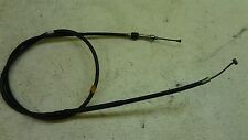 Yamaha XS650 XS 650 Y361' clutch cable