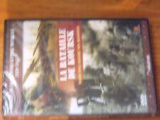 $$$ DVD Images de la Seconde Guerre Mondiale 1939-1945La bataille de Koursk