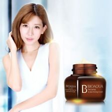 Skin Firming Eye Cream Whitening Moisturizing Hydrating Anti Wrinkle BIOAQUA