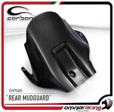 Carbonin Parafango Posteriore in Fibra di Carbonio per Honda CBR1000RR 2004>2007