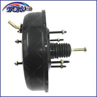 NEW POWER BRAKE BOOSTER FITS 2000-2006 TOYOTA TUNDRA