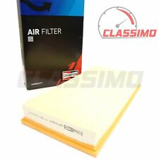 Champion Air Filter for VW VOLKSWAGEN BORA + GOLF Mk 4 1J + NEW BEETLE - 1998-06