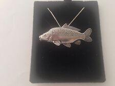 Premium gymsac Carp Hunter Pesca, plata