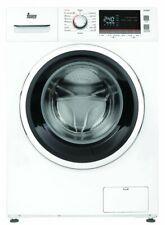 Teka TFL10D70 10kg Washer 7kg Dryer Combo
