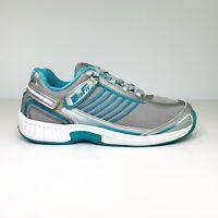 Orthofeet Women's Verve BioFit Pain Relief Diabetic Comfort Shoes SZ 9.5 2E