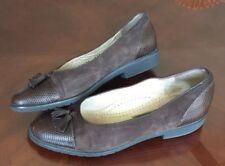 Cole Haan Women/'s Elderberry Cortland Ballet Flats Shoes NIB
