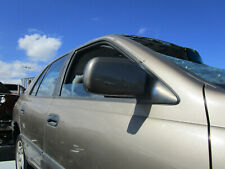 Nissan Pulsar N14 Right Mirror (Painted/Electric type)