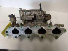 Intake Manifold Lower Sh Fits 97-00 PRELUDE 471427