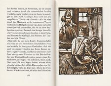Johann Peter Hebel: Schatzkätzlein des Rheinischen Hausfreundes (illustr.)
