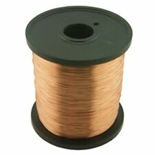 Enamelled Copper Wire 36 SWG (Per Metre) (Pack of 5)