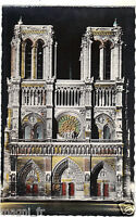 Paris - Notre Dame (G5138)