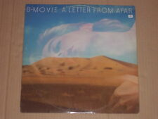B-Movie-A Letter from afar - 12""