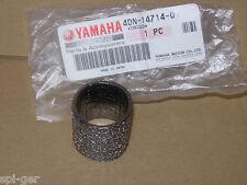 New Gen Yamaha XJ 550 650 750 XY600 XT 125 200 Exhaust Joint Gasket 4DN-14714-01