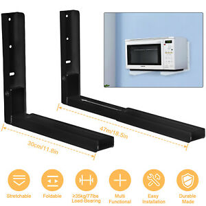 Microwave Wall Mount Products For