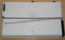 "Genuine Battery Apple 15"" MacBook Pro A1286 A1281 MB772 FAST UPS.COM SHIPPING"