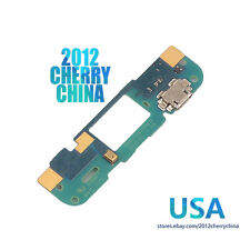 Replace For HTC Desire 626s D626s Series opm9110 Charger Port Dock Flex Cable