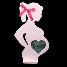 Ultraschall Bilderrahmen Ultraschallbild Foto Baby Rahmen Schwangerschaft