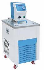 Witeg ® WCL - Kältethermostat - Umwälzthermostat 8 Liter Thermostat  DHWCL00408