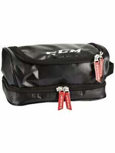 CCM Hockey Accessory Bag