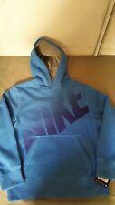 NWT Nike Boys Hoodie ~ Size M