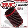 FILTRO DE AIRE BMC DEPORTIVO LAVABLE FM206/12 HONDA CBF 600 CBF600 2004