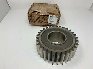 CNH Case New Holland IH Rear Axle Final Drive Planetary Gear  29 Teeth 310694A2