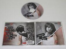 Christina ATTAQUANT / HIER AUJOURD'hui (0602547330437) CD Album