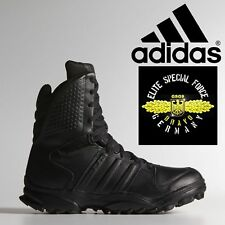 Adidas GSG 9.2 Boots Men's (Official Box/100% Leather/Waterproof) Training Shoes