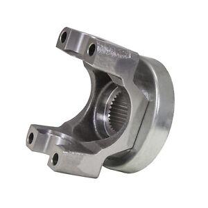 Yukon Gear & Axle YY GM12470387 Pinion Yoke