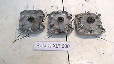 Polaris XLT Touring 600 Head Assy (Middle dome slight pitting damage)