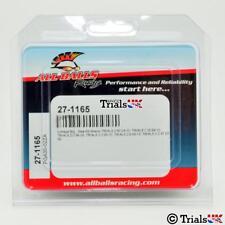 All Balls Sherco ST/Scorpa Twenty Trials Swing Arm Kit - 1999 - 2019
