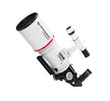 BRESSER Messier AR-102xs/460 Hexafoc tubo opticó
