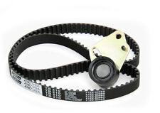 4M-2FD210 Timing Belt Kit fit Ford Ranger, Mazda B2300 2.3L