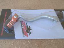 Aluminum Shifter Shift Lever Orange KTM 125 144 150 250 300 450 505 SX SXF 360