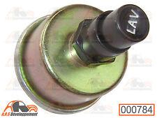 POMPE manuelle NEUVE (WASHER HAND PUMP) pour lave glace de Citroen 2CV  -784-
