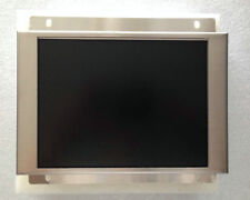 FANUC Liquid Crystal Display LCD A61L-0001-0092 Compatible with All CRT NEW