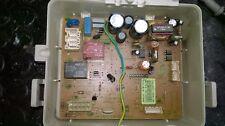 Riparazione scheda frigorifero WHIRLPOOL  cod. 461952399392 APOLLO W10176288