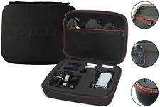 Schutztasche/Hardcase für Sony Action Cam HDR-AS30(V), AS100V, AS200V