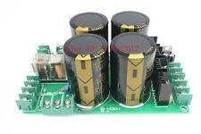 Power Regulator Psu Assembled Board For Power Amplifier