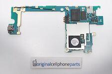 Samsung Galaxy Infuse SGH-i997R Motherboard Logic Board Clean IMEI ROGERS