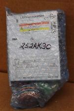 IAI RCA-SA6C-1-30-6-600-A1 INCREMENTAL ENCODER