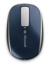 Microsoft Sculpt Touch Wireless BlueTrack Mouse