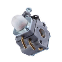 Carburetor Engine For Homelite UT-21947 26cc Mightyliite Trimmers String Tools