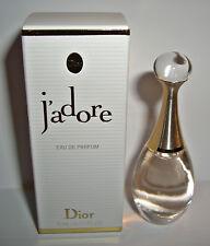 Dior J'adore Eau De Parfum 5 Ml