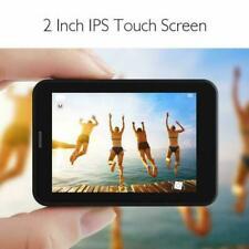 AKASO V50 Pro SE LNT Action Camera Wifi 4K/60fps Touch Screen Waterproof EIS