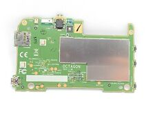 Tesco HUDL 2 Motherboard Fully Working Android Lollipop 5.1 Active Reset UK FAST