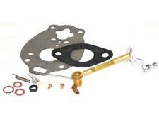 Carburetor Kit 8N 9N 2N Sparex S.66420 Gasket Needle Seat Valve NEW NIB