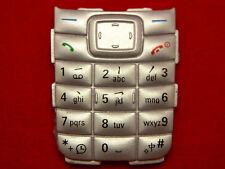 Nokia 1110 1110i Tastatur Keypad Keyboard Key Pad Tastaturmatte Tastenmatte